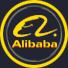 Κάντε κλικ εδώ για να παραγγείλετε Broken Πατήστε αφαίρεσης Φορητό EDM SFX-4000B και EDM-8C άμεσα σε Alibaba.