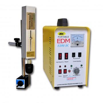 EDM-8C