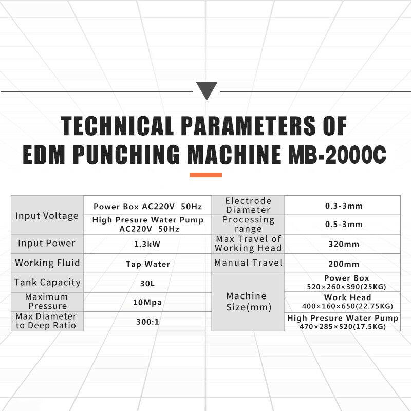【整理】MB-2000C主图  J0801安