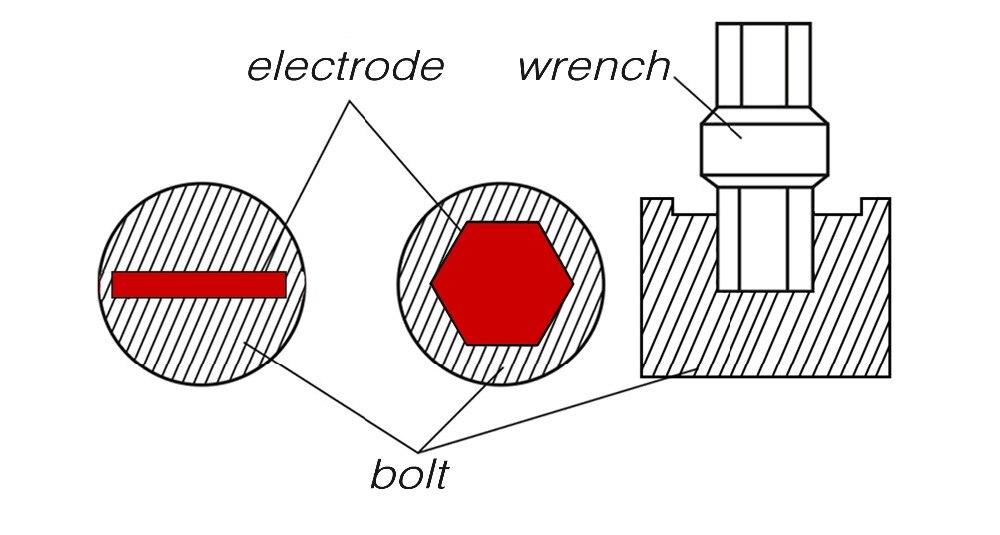 图1英文版