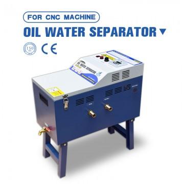 Oil Water Separator SUN-01