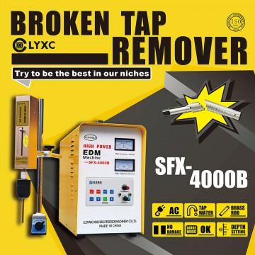 http://www.ebay.com/itm/172310627259?ssPageName=STRK:MESELX:IT&_trksid=p3984.m1558.l2649